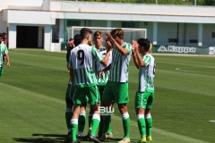 J41 Betis deportivo - Puente genil (76)