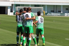J41 Betis deportivo - Puente genil (77)