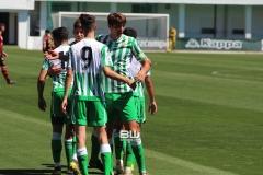 J41 Betis deportivo - Puente genil (78)