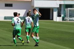 J41 Betis deportivo - Puente genil (80)