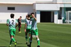 J41 Betis deportivo - Puente genil (81)