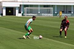 J41 Betis deportivo - Puente genil (82)