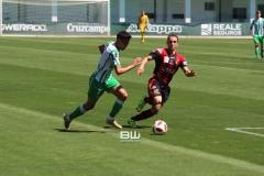 J41 Betis deportivo - Puente genil (83)