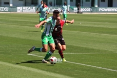 J41 Betis deportivo - Puente genil (84)