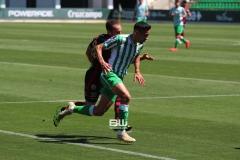 J41 Betis deportivo - Puente genil (85)