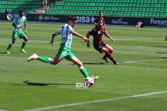 J41 Betis deportivo - Puente genil (86)