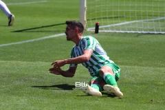 J41 Betis deportivo - Puente genil (88)