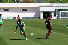 J41 Betis deportivo - Puente genil (91)
