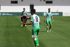 J41 Betis deportivo - Puente genil (92)
