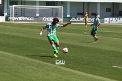 J41 Betis deportivo - Puente genil (96)
