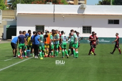 J41 Betis deportivo - Puente genil (97)