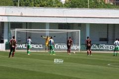 J41 Betis deportivo - Puente genil (98)