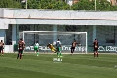J41 Betis deportivo - Puente genil (99)