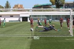 aJ41 Betis deportivo - Puente genil (143)