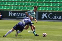 aJ41 Betis deportivo - Puente genil (54)