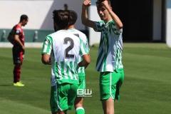 aJ41 Betis deportivo - Puente genil (79)