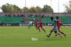J3 Betis deportivo - Utrera 104