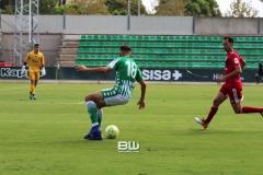 J3 Betis deportivo - Utrera 112