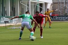 J3 Betis deportivo - Utrera 113