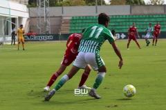 J3 Betis deportivo - Utrera 116
