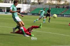 J3 Betis deportivo - Utrera 132