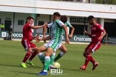 J3 Betis deportivo - Utrera 137