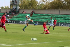 J3 Betis deportivo - Utrera 141