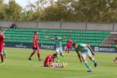J3 Betis deportivo - Utrera 143