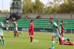 J3 Betis deportivo - Utrera 144