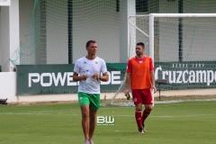 J3 Betis deportivo - Utrera 15