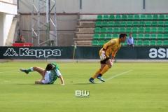J3 Betis deportivo - Utrera 50