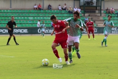J3 Betis deportivo - Utrera 63