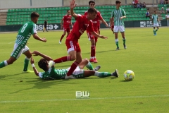 J3 Betis deportivo - Utrera 69