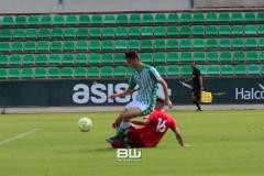 J3 Betis deportivo - Utrera 78
