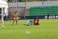 J3 Betis deportivo - Utrera 79