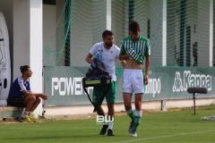 J3 Betis deportivo - Utrera 87