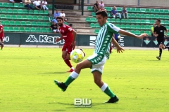 J3 Betis deportivo - Utrera 88