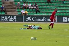 J3 Betis deportivo - Utrera 94