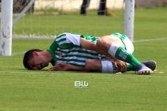 aJ3 Betis deportivo - Utrera 81