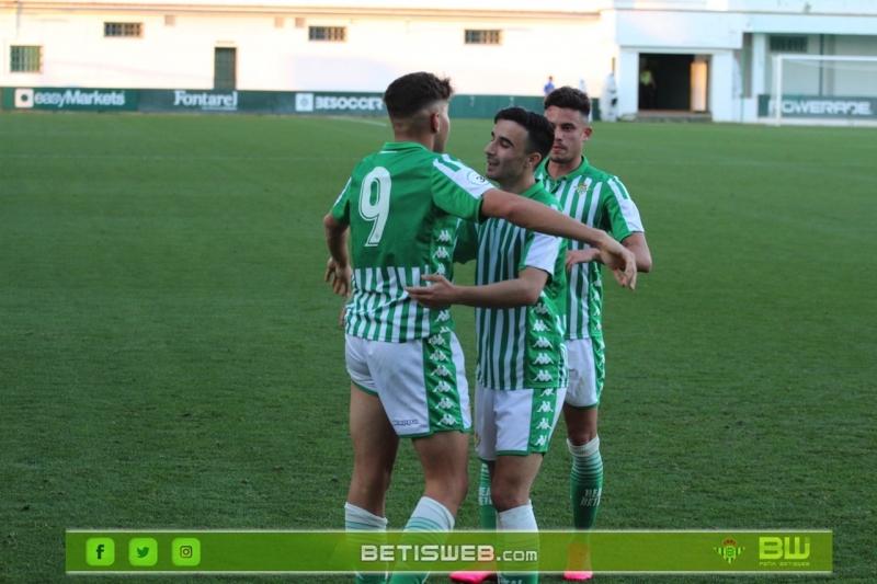 J23 Betis Deportivo - Xerez 115
