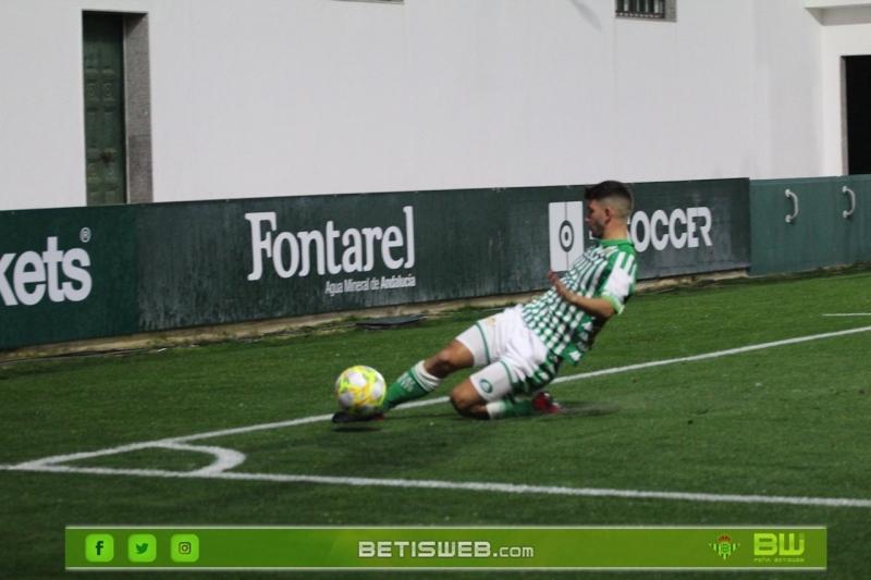 J23 Betis Deportivo - Xerez 171