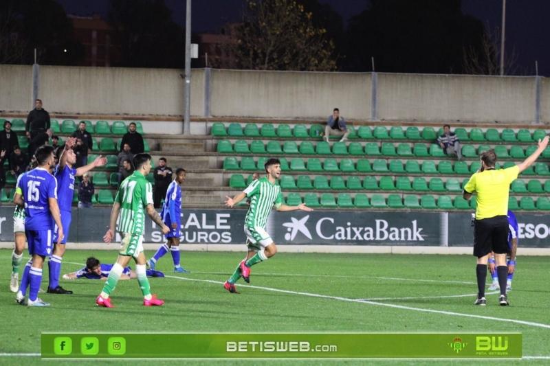 J23 Betis Deportivo - Xerez 198