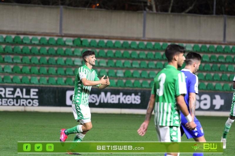 aJ23 Betis Deportivo - Xerez 202