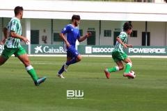 J3 Betis deportivo - Xerez CD119
