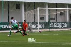 J3 Betis deportivo - Xerez CD137