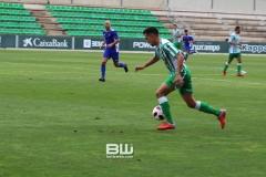 J3 Betis deportivo - Xerez CD163