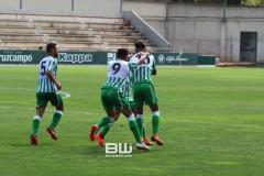 J3 Betis deportivo - Xerez CD212