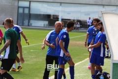 J3 Betis deportivo - Xerez CD231