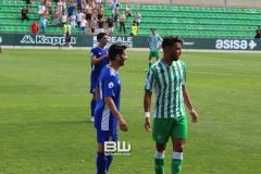 J3 Betis deportivo - Xerez CD233