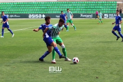 J3 Betis deportivo - Xerez CD234